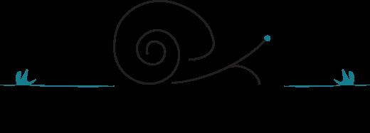 Logo mit Text Goneforadrive.com